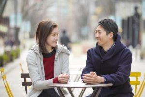 徳島婚活◇お見合いで成功する為には…男性編①地域密着EMIイーエムアイ婚活結婚相談所でお見合い
