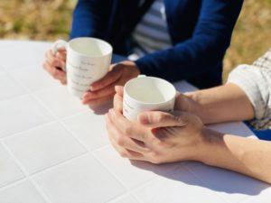 徳島婚活◇結婚相談所のお見合いのお相手を条件重視だけって?②地域密着EMIイーエムアイ婚活結婚相談所でお見合い