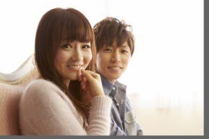 徳島婚活◇結婚相談所のお見合いを楽しむためには③地域密着EMIイーエムアイ婚活結婚相談所でお見合い