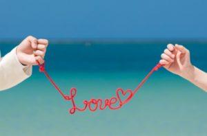 徳島婚活◇年齢が原因で婚活をスタート出来ない人へ⑤地域密着EMIイーエムアイ婚活結婚相談所でお見合い