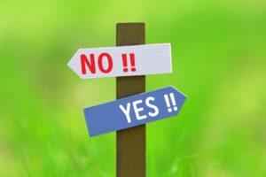 徳島婚活◇結婚相談所で成婚者の離婚率は低い⑤地域密着EMIイーエムアイ婚活結婚相談所でお見合い