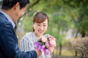 徳島婚活◇趣味が合う事は結婚に関係ある?②地域密着EMIイーエムアイ婚活結婚相談所でお見合い