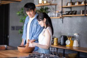 徳島婚活◇趣味が合う事は結婚に関係ある?①地域密着EMIイーエムアイ婚活結婚相談所でお見合い
