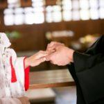 徳島婚活◇婚活はおすすめ!③地域密着EMIイーエムアイ婚活結婚相談所でお見合い