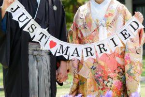 徳島婚活◇趣味が合う事は結婚に関係ある?⑩地域密着EMIイーエムアイ婚活結婚相談所でお見合い
