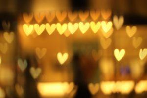 徳島婚活◇趣味が合う事は結婚に関係ある?⑥地域密着EMIイーエムアイ婚活結婚相談所でお見合い
