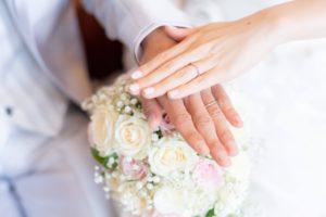 徳島婚活◇結婚相談所で結婚した人の共通点⑤地域密着EMIイーエムアイ婚活結婚相談所でお見合い
