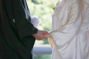 徳島婚活◇結婚相談所のお見合いについて④地域密着EMIイーエムアイ婚活結婚相談所でお見合い