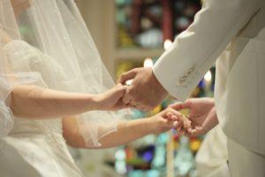 徳島婚活◇趣味が合う事は結婚に関係ある?⑨地域密着EMIイーエムアイ婚活結婚相談所でお見合い