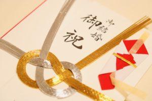徳島婚活◇趣味が合う事は結婚に関係ある?⑧地域密着EMIイーエムアイ婚活結婚相談所でお見合い