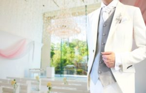 徳島婚活◇お相手探しのポイント男性編①地域密着EMIイーエムアイ婚活結婚相談所でお見合い
