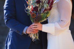 徳島婚活◇お相手探しのポイント女性編④地域密着EMIイーエムアイ婚活結婚相談所でお見合い