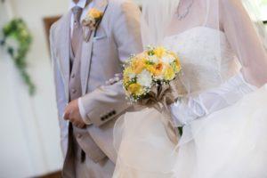 徳島婚活◇結婚相談所で結婚した人の共通点②地域密着EMIイーエムアイ婚活結婚相談所でお見合い