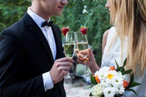 徳島婚活◇お見合い申し込みで断られない対処法②地域密着EMIイーエムアイ婚活結婚相談所でお見合い