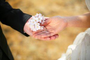 徳島婚活◇結婚相談所に向いている人って?⑧地域密着EMIイーエムアイ婚活結婚相談所でお見合い
