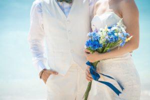 徳島婚活◇結婚相談所で結婚した人の共通点⑩地域密着EMIイーエムアイ婚活結婚相談所でお見合い
