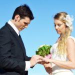 徳島婚活◇結婚出来ないを克服④地域密着EMIイーエムアイ婚活結婚相談所でお見合い