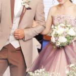 徳島婚活◇結婚出来ないを克服⑤地域密着EMIイーエムアイ婚活結婚相談所でお見合い