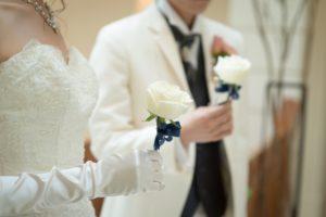 徳島婚活◇結婚相談所で結婚した人の共通点⑦地域密着EMIイーエムアイ婚活結婚相談所でお見合い