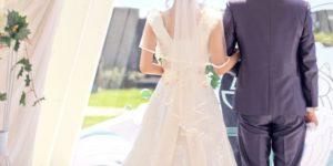 徳島婚活◇結婚相談所がおすすめな理由①地域密着EMIイーエムアイ婚活結婚相談所でお見合い