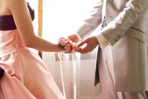 徳島婚活◇お見合い申し込みで断られない対処法④地域密着EMIイーエムアイ婚活結婚相談所でお見合い
