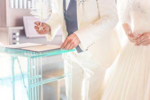 徳島婚活◇お見合い申し込みで断られない対処法⑥地域密着EMIイーエムアイ婚活結婚相談所でお見合い