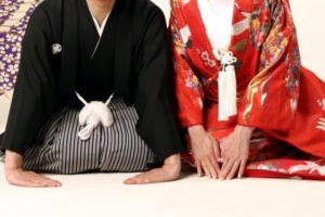 徳島婚活◇お見合い申し込みで断られない対処法⑤地域密着EMIイーエムアイ婚活結婚相談所でお見合い