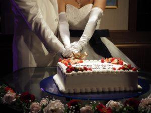 徳島婚活◇結婚相談所がおすすめな理由④地域密着EMIイーエムアイ婚活結婚相談所でお見合い