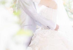 徳島婚活◇価値観の違いって①地域密着EMIイーエムアイ婚活結婚相談所でお見合い