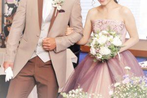 徳島婚活◇年齢を気にして婚活をためらっている人へ③地域密着EMIイーエムアイ婚活結婚相談所でお見合い