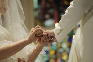 徳島婚活◇年齢を気にして婚活をためらっている人へ⑤地域密着EMIイーエムアイ婚活結婚相談所でお見合い