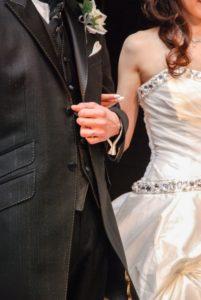 徳島婚活◇結婚相談所がおすすめな理由⑤地域密着EMIイーエムアイ婚活結婚相談所でお見合い
