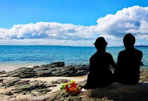 徳島婚活◇年齢を気にして婚活をためらっている人へ⑦地域密着EMIイーエムアイ婚活結婚相談所でお見合い