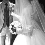 徳島婚活◇成婚の秘訣⑥地域密着EMIイーエムアイ婚活結婚相談所でお見合い