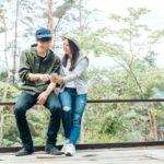 徳島婚活◇価値観の違いって⑦地域密着EMIイーエムアイ婚活結婚相談所でお見合い