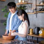 徳島婚活◇価値観の違いって④地域密着EMIイーエムアイ婚活結婚相談所でお見合い