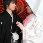 徳島婚活◇成婚の秘訣⑤地域密着EMIイーエムアイ婚活結婚相談所でお見合い