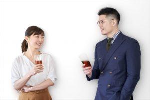 徳島婚活◇成婚の秘訣②地域密着EMIイーエムアイ婚活結婚相談所でお見合い