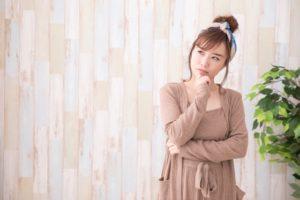 徳島婚活◇独身の孤独を解消し楽しむ方法⑤地域密着EMIイーエムアイ婚活結婚相談所でお見合い