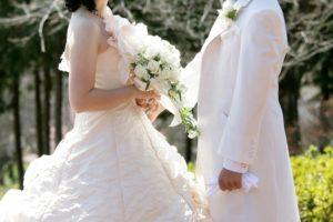 徳島婚活◇結婚相談所で失敗しないポイント②地域密着EMIイーエムアイ婚活結婚相談所でお見合い