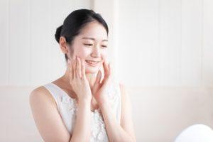 徳島婚活◇マスクで肌トラブルの解消法・女性編⑦地域密着EMIイーエムアイ婚活結婚相談所でお見合い