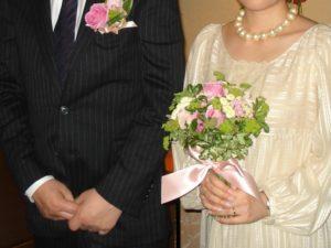 徳島婚活◇結婚相談所で失敗しないポイント④地域密着EMIイーエムアイ婚活結婚相談所でお見合い