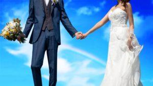 徳島婚活◇結婚相談所で失敗しないポイント⑥地域密着EMIイーエムアイ婚活結婚相談所でお見合い
