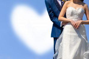 徳島婚活◇独身の孤独を解消し楽しむ方法⑪地域密着EMIイーエムアイ婚活結婚相談所でお見合い