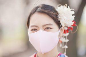 徳島婚活◇マスクで肌トラブルの解消法・女性編⑫地域密着EMIイーエムアイ婚活結婚相談所でお見合い