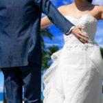徳島婚活◇30歳代~40歳代の婚活のコツ④地域密着EMIイーエムアイ婚活結婚相談所でお見合い