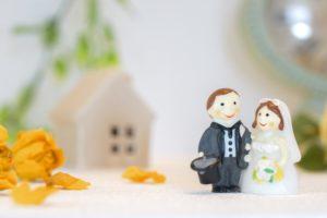 徳島婚活◇ お相手選びで妥協出来る条件とは①地域密着EMIイーエムアイ婚活結婚相談所でお見合い
