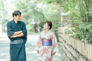 徳島婚活◇婚活で自分磨きのコツ④地域密着EMIイーエムアイ婚活結婚相談所でお見合い
