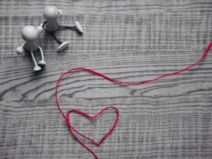 徳島婚活◇30歳代~40歳代の婚活のコツ⑥地域密着EMIイーエムアイ婚活結婚相談所でお見合い