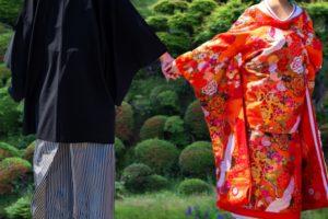 徳島婚活◇マスクで肌トラブルの解消法・女性編⑪地域密着EMIイーエムアイ婚活結婚相談所でお見合い